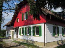 Einfamilienhaus in Sulzbach-Laufen  - Rübgarten