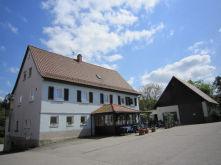 Bauernhaus in Mainhardt  - Ammertsweiler