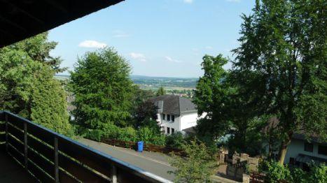 Einfamilienhaus in Beverungen  - Amelunxen