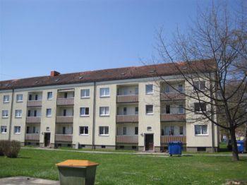 Etagenwohnung in Mühldorf  - Mühldorf