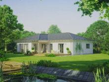 Einfamilienhaus in Hüttisheim  - Hüttisheim