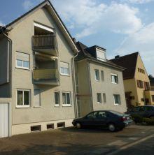 Etagenwohnung in Köln  - Rath/Heumar