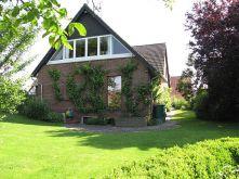 Einfamilienhaus in Vordorf  - Rethen