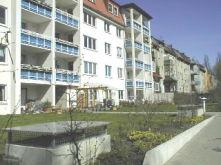 Stellplatz in Berlin  - Kaulsdorf