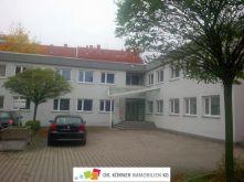 Bürohaus in Nürnberg  - Gärten b Wöhrd