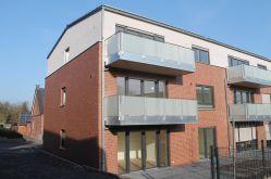 Erdgeschosswohnung in Havixbeck  - Havixbeck