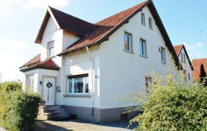 Wohnung in Bielefeld  - Altenhagen