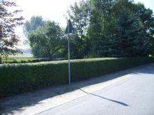 Wohngrundstück in Fehmarn  - Vitzdorf