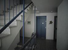 Wohnung in Wegberg  - Wegberg
