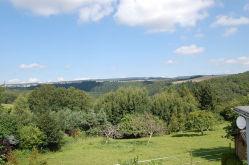 Wohngrundstück in Morbach  - Hunolstein