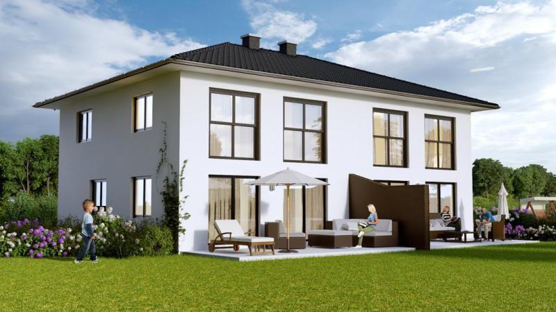 haus kaufen haus kaufen in marzahn hellersdorf im. Black Bedroom Furniture Sets. Home Design Ideas