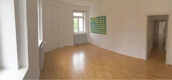 Zimmer in Mannheim  - Innenstadt