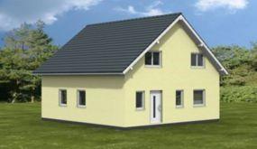 Einfamilienhaus in Krefeld  - Cracau