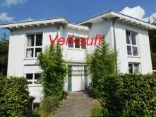 Einfamilienhaus in Dortmund  - Wichlinghofen