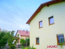 Doppelhaushälfte in Regensburg  - Galgenberg