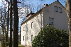 Einfamilienhaus in Saarbrücken  - Dudweiler