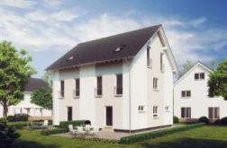 Einfamilienhaus in Kaufbeuren  - Großkemnat