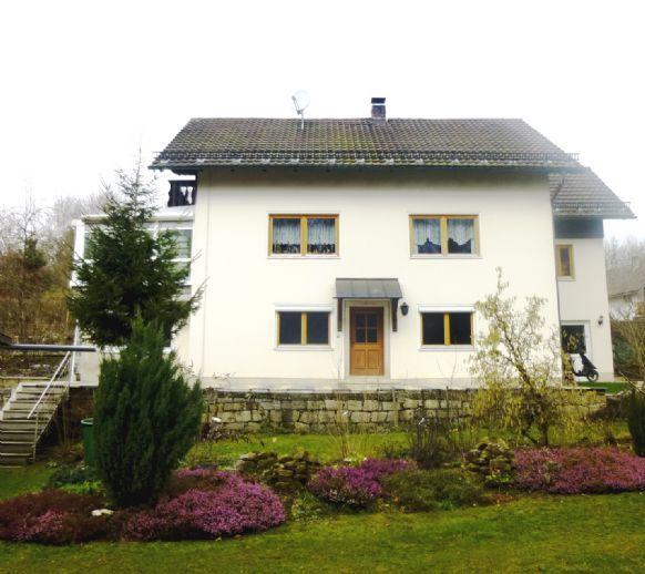 Haus kaufen in Bernried