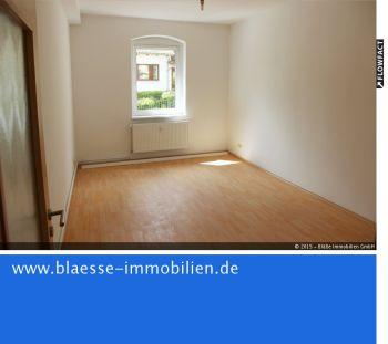 Erdgeschosswohnung in Altefähr  - Altefähr