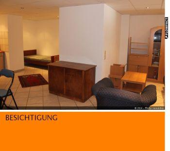 Erdgeschosswohnung in Groß-Umstadt  - Groß-Umstadt