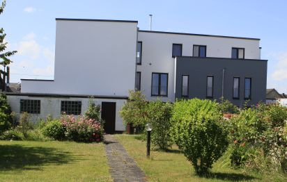 Etagenwohnung in Niederkassel  - Mondorf