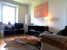 Wohnung in Hamburg  - Winterhude