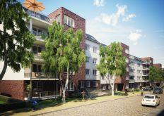 Wohnung in Kiel  - Hassee