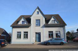 Mehrfamilienhaus in Schwanewede  - Neuenkirchen