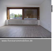 Reihenmittelhaus in Mülheim