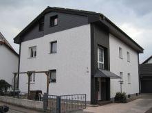 Etagenwohnung in Durmersheim  - Durmersheim