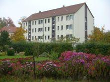 Wohnung in Märkische Heide  - Groß Leuthen