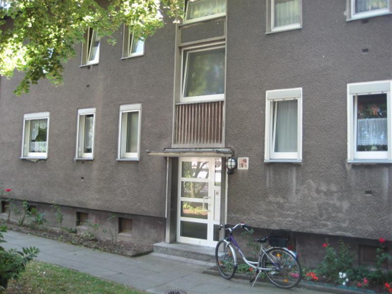 VWI baut Position als konzernweiter Immobiliendienstleister weiter aus ...