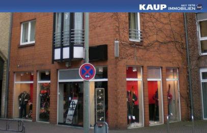Ladenlokal in Gütersloh  - Innenstadt