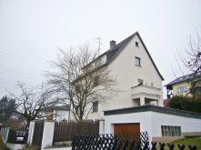 Etagenwohnung in Schnaittach  - Schnaittach