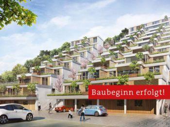 Etagenwohnung in Landshut  - Altstadt