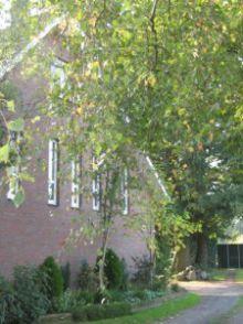 Wohnung in Dorsten  - Lembeck