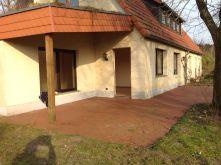 Doppelhaushälfte in Paderborn  - Kernstadt