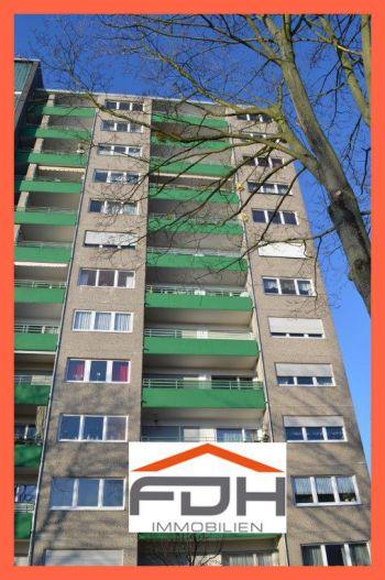 Apartment in Erftstadt  - Liblar