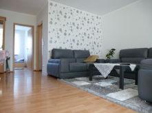Wohnung in Hannover  - Sahlkamp