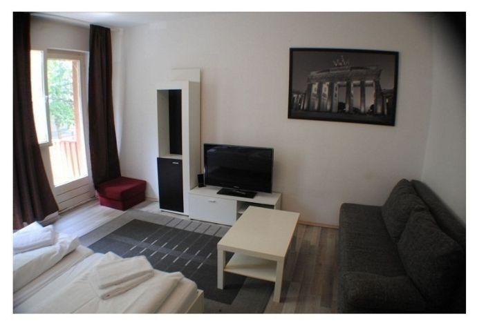 wohnung mieten in m hldorf inn immobilien auf unserer immobiliensuche auf. Black Bedroom Furniture Sets. Home Design Ideas