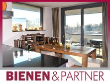 Penthouse in Mönchengladbach  - Eicken