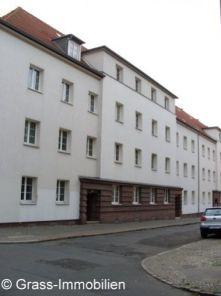 Etagenwohnung in Leipzig  - Kleinzschocher