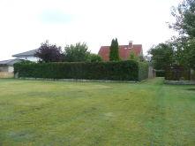 Wohngrundstück in Rietberg  - Neuenkirchen