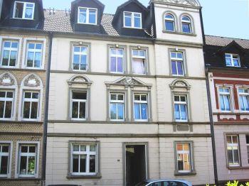 Etagenwohnung in Recklinghausen  - Süd