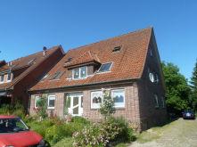 Dachgeschosswohnung in Apensen