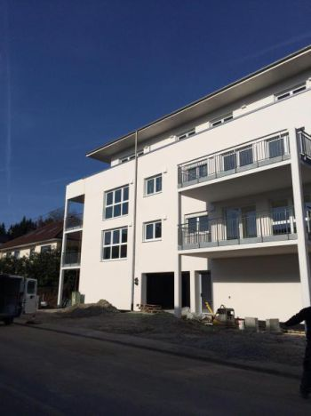 Penthouse in Balingen  - Balingen