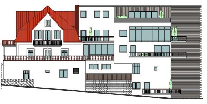 immobilien in hessen immobilien auf unserer immobiliensuche auf. Black Bedroom Furniture Sets. Home Design Ideas