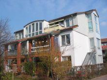 Dachgeschosswohnung in Berlin  - Buckow
