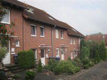 Wohnung in Augustdorf