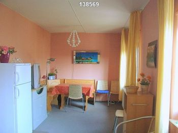 Zimmer in Gaggenau  - Gaggenau